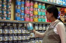 TLC Vietnam-Unión Económica Euroasiática genera ventajas y desafíos