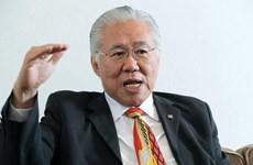 Indonesia se esfuerza por completar las negociaciones de RCEP