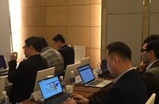 JETRO: la mayoría de las empresas japonesas desea expandir negocios en Vietnam