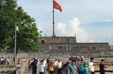 Provincias de Vietnam y Sudcorea agilizan cooperación multifacética