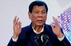 Filipinas amplía prohibición de envío de trabajadores a Kuwait