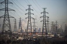 Malasia tiene la cuarta tarifa eléctrica doméstica más baja del mundo