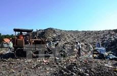 Nuevos esfuerzos en Vietnam por convertir basura en energía limpia