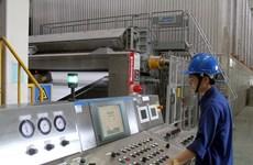 Buen entorno de inversión de Vietnam atrae a empresas japonesas