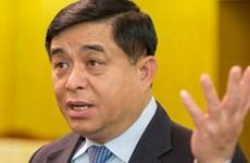 Vietnam por un mayor papel en la palestra mundial