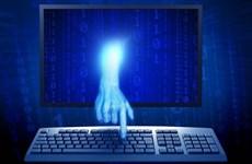 Vietnam reporta 170 ciberataques en ocasión del Tet