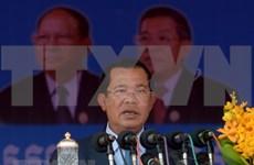 Camboya fija el 20 de mayo como el Día Nacional de la Memoria