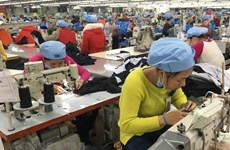 Australia reducirá aranceles para impulsar comercio con Vietnam