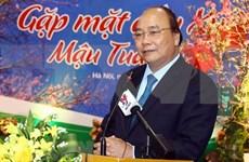 Vietnam impulsa estadísticas de sectores económicos fueras de observación gubernamental