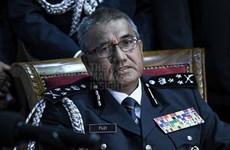 Malasia: Tendencia creciente de delincuencia comercial a través de tecnologías
