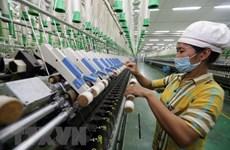 Vietnam desembolsa fondo multimillonario de IED en dos primeros meses de 2018