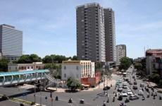 Hanoi refuerza gestión de construcción y uso de condominios
