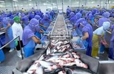 Vietnam reclama ante la OMC por restricciones de EE.UU. a sus pangasius