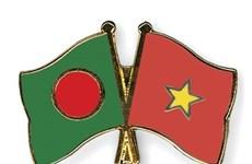 Visita de presidente vietnamita fomenta relaciones tradicionales con Bangladesh, afirma embajador
