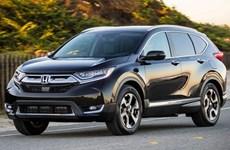Automóviles importados de países de ASEAN a Vietnam reciben exención de impuesto