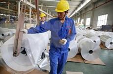 Vietnam demanda a EE.UU. considerar restricciones a compras de acero y aluminio