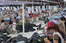 Vietnam adopta soluciones para respaldar a PyMEs