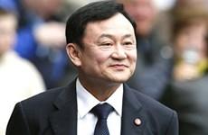 Tribunal Supremo de Tailandia reabre juicio a expremier Thaksin Shinawatra