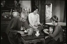 Proyectarán este mes películas vietnamitas con entrada libre