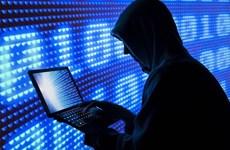 Más de mil 500 ataques cibernéticos en Vietnam en primeros dos meses de 2018