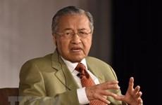 Malasia: Partido opositor lanza manifiesto electoral