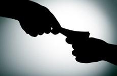 Funcionarios anticorrupción de Tailandia y Myanmar fortalecen cooperación