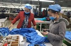 Vietnam reafirma respaldo a flujos comerciales con la firma del CPTPP