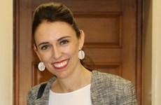 Premier de Nueva Zelanda ensalza potencial de crecimiento de nexos con Vietnam