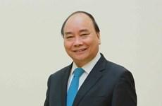 Premier vietnamita partió de Hanoi para visitas oficiales a Nueva Zelanda y Australia