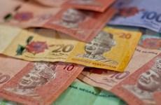 Moody's: Malasia será el más beneficiado por el nuevo Acuerdo Transpacífico