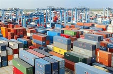 CPTPP ofrece a Malasia ventaja competitiva regional