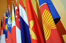 Elevan papel de organizaciones de sociedad civil en fortalecimiento de ASEAN