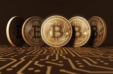 Tailandia anuncia planes para regular transacciones con criptomonedas
