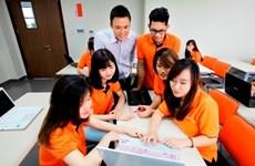 Japón constituye un mercado potencial para empresas de tecnología de Vietnam