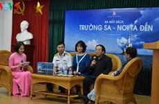 Vietnam publica libro de fotografías que transmite el amor a la Patria