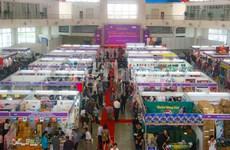 Efectúan Feria de Tailandia en ciudad vietnamita de Hai Phong