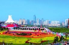 Exposición China-ASEAN tendrá lugar en septiembre próximo en Nanning