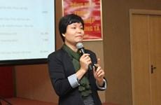 CPTPP brindará beneficios a la economía de Vietnam