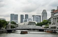 Singapur impondrá impuesto sobre el carbón a partir de 2019