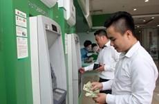 Vietnam busca ampliar pagos sin efectivo para servicios públicos
