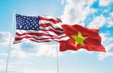 Vietnam y Estados Unidos refuerzan lazos para solucionar secuelas de guerra