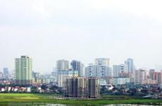 Empresas de Hong Kong (China) interesadas en mercado de Vietnam