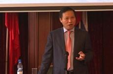 Vietnam y Rusia promueven cooperación cultural