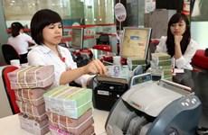 Sudcorea y Vietnam buscan fomentar cooperación financiera