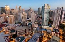 Filipinas prevé mantener crecimiento económico en 2018