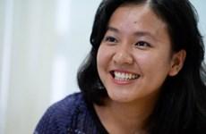 Nombran a nueva directora de Facebook para dirigir operaciones en Vietnam