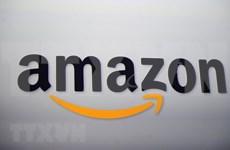 Mercado de comercio electrónico de Vietnam, aún más dinámico con ingreso de Amazon