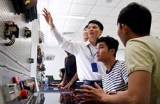Vietnam construirá ciudad inteligente en provincia sureña