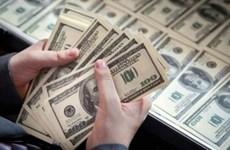 BAD apoya a países de Asia-Pacífico a combatir el lavado de dinero