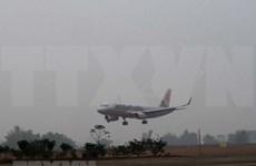 Abren vuelos directos entre ciudad sudvietnamita de Can Tho y Bangkok